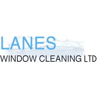 Lanes Window Cleaning Ltd